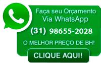 Reforma e Fabricação Faça seu Orçamento Via WhatsApp (31) 98655-2028 O MELHOR PREÇO DE BH CLICK QUI